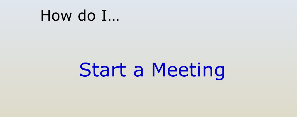blog-start-meeting