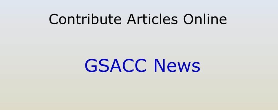 blog_GSACC-news
