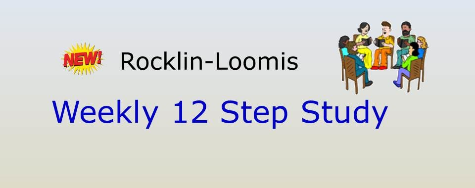 blog_rocklin-12step-02-16